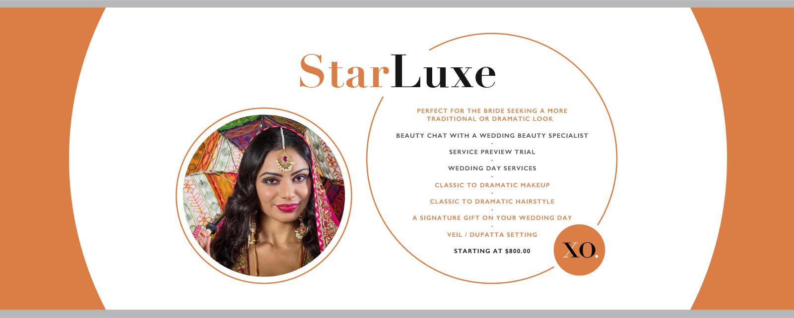 starluxe-artwork