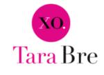 XO TARA